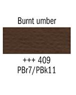 Royal Talen's Gouache 20ml - #409 - Burnt Umber