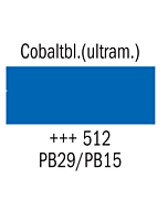 Royal Talen's Gouache 20ml - #512 - Cobalt Blue