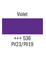 Royal Talen's Gouache 20ml - #536 - Violet