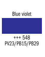 Royal Talen's Gouache 20ml - #548 - Blue Violet