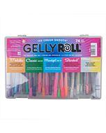 Gelly Roll 74-Piece Set