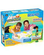 Sands Alive Starter Kit