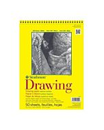 Strathmore 300 Series Drawing Pad 11x14