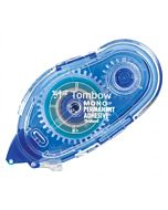 Tombow Mono Permanent Adhesive