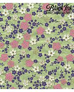 Sakura Moss