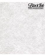 SOFT UNRGYU-WHITE (TSU2100)