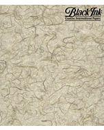 Unryu Tissue-Taupe (Tu2005)