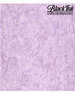 Unryu Lavender