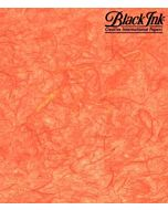 Unryu Tissue-Sienna (Tu2026)