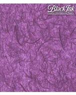 Unryu Tissue-Purple (Tu2050)