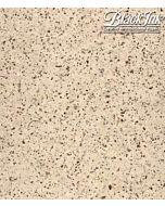 Unryu Tissue-Chiri (Tu2060)
