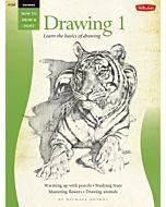 Drawing: Drawing 1