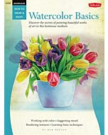 Watercolor: Basics