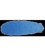 M.Graham Watercolors 15ml - Cerulean Blue
