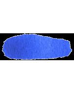 M.Graham Watercolors 15ml - Cobalt Blue