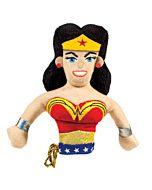 Wonder Woman Finger Puppet